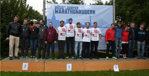 Screenshot-2017-10-12 Marathonrudern 2017 Siegerehrung - RCGD(2)