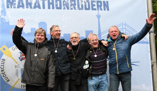 Screenshot-2017-10-12 Marathonrudern 2017 Siegerehrung - RCGD(1)