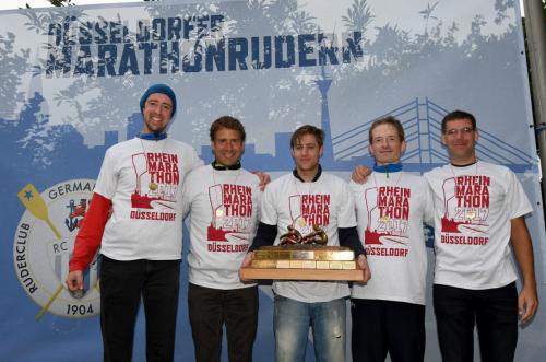 Screenshot-2017-10-12 Marathonrudern 2017 Siegerehrung - RCGD(3)